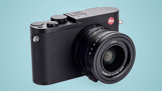 盘点2016年最值得购买的数码相机的照片 - 12
