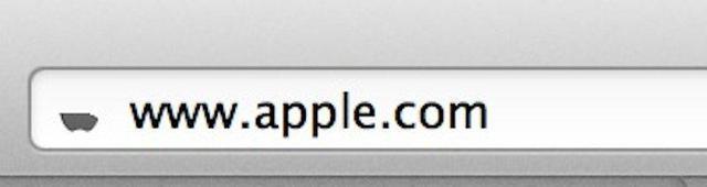 设计就是生命 凸显苹果用心的产品细节设计的照片 - 23