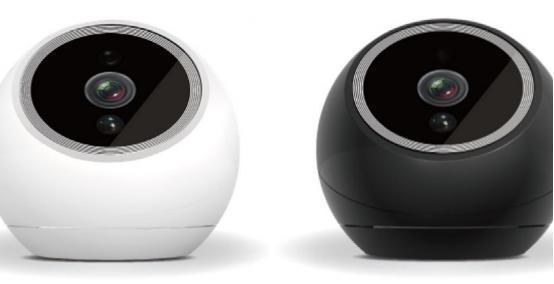 """荷兰安防""""机器人""""iCamPRO能保证家庭安全"""
