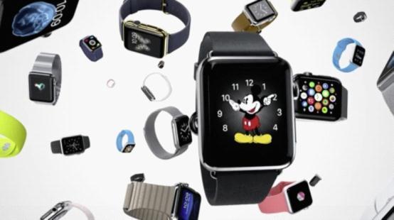 苹果在2015年会有哪些大动作?