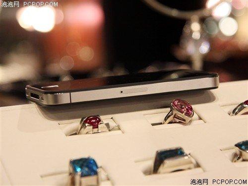 未来设计趋势 一体成型时尚手机搜罗
