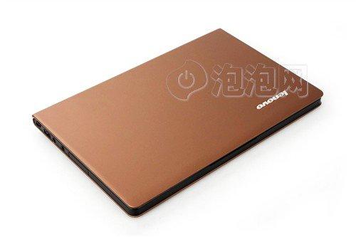 各尺寸热门笔记本盘点 屏幕最大18英寸