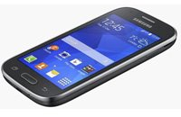 三星推Galaxy Ace Style 定位低端市场