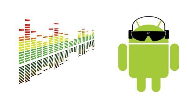 Android O预览版来了 这些新特性赶紧来get吧!