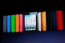 多颜色新款iPad2外套