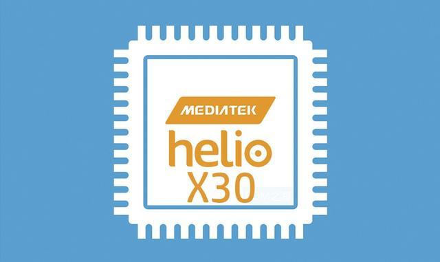 乐视魅族变卦 10nm联发科X30芯片产能被迫减半
