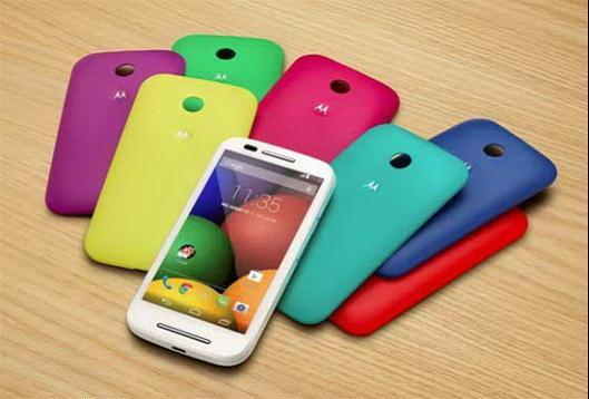 致谷歌:千万不要把Android搞砸了