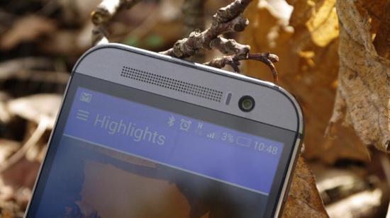 各品牌手机什么时候会更新Android L?