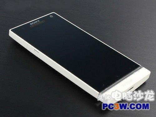 4.3吋双核索尼LT26i武汉聚鑫售价2490