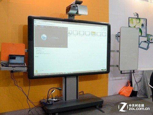 数字化教育时代 互动教学软件资源解析