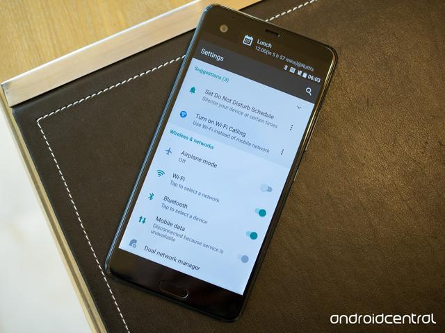 HTC:今年要推出几款赚钱的手机了!