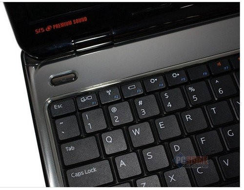 i7芯+独显大屏幕 戴尔灵越15R售6499