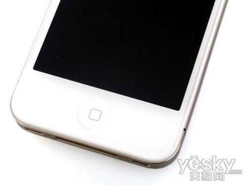 c网用户最爱 iphone 4s电信版5499元