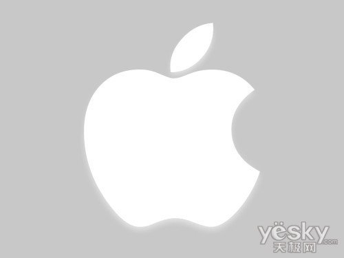 苹果出席 Ultrabook供应链大会喜与忧