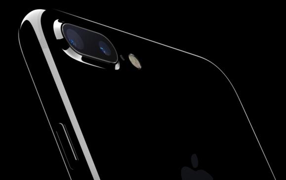 iPhone 7这些点又抄安卓手机 是创新乏力了?