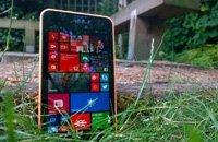 WP8.1ϵͳ�ռ��ʳ�40% Lumia�豸ռ¢�ϵ�λ