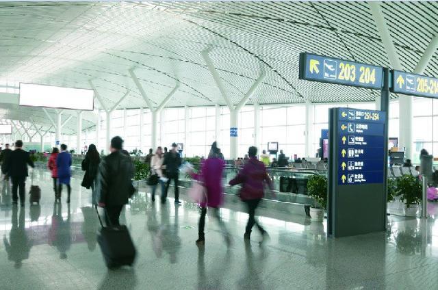 旅行时应当如何保护数码设备的电池?