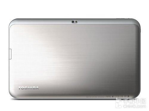 13.3英寸东芝Excite平板开售 约4137元