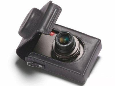 25日相机行情:佳能600D套机仅4450元
