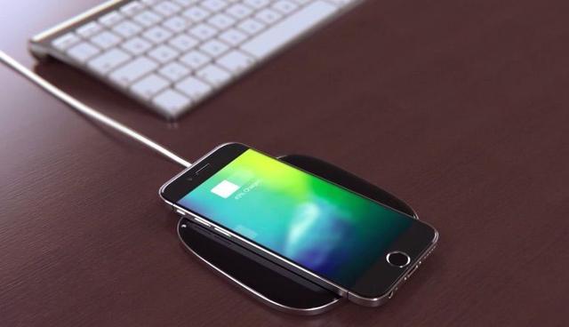 怕步Note7后尘?新iPhone能否无线充电依然未知