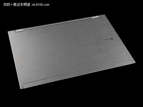 顶配酷睿i5商务本 戴尔E6410完全评测