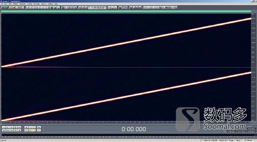 Qualcomm 高通芯片组与Android音频系统缺陷测评分析