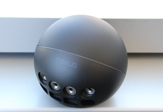 2013谷歌I/O大会最令人期待的10件事