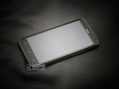 下周热门手机价格预测 HTC One X回落