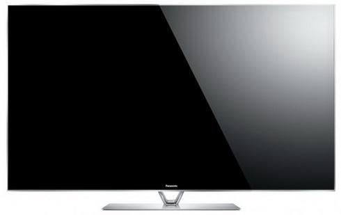 这十款电视被外媒评选为最佳机型 你喜欢谁?