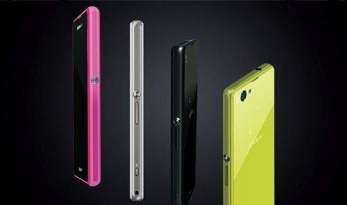 12月新款智能手机预测 4G版iPhone最受期待