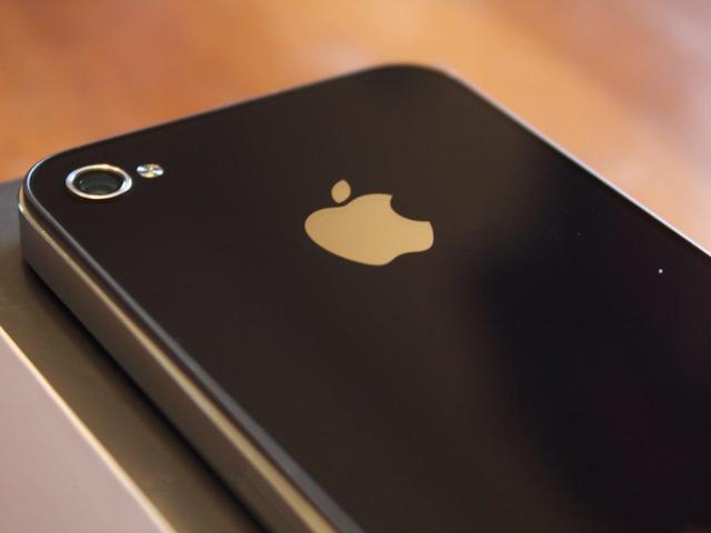 传iPhone 8采用玻璃机身 装OLED屏隐藏Home键