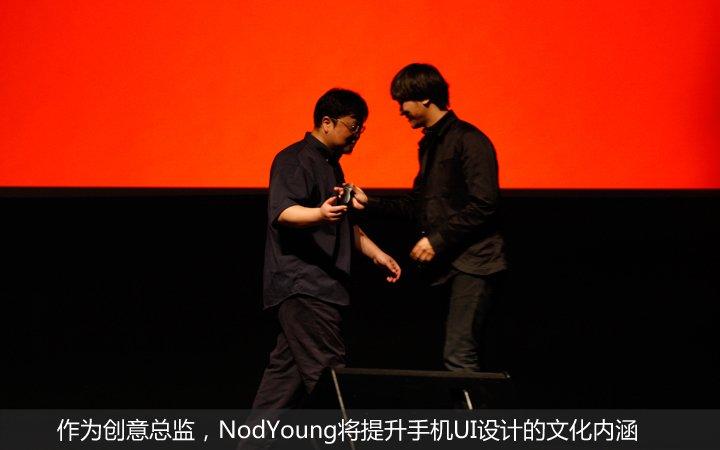 罗永浩可爱多和他的手机情结