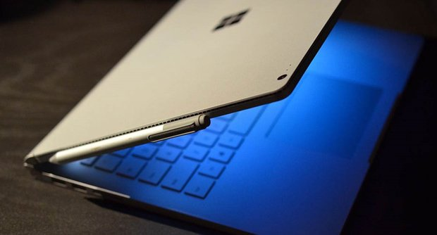 Surface Book��������