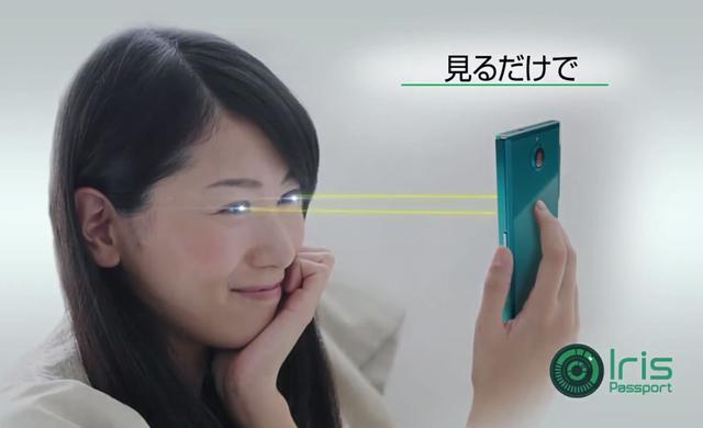 2015年智能手机特性盘点 Type-C接口最普及