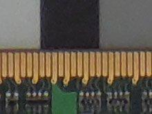 旋屏大光圈 国产旗舰级DC明基G1评测