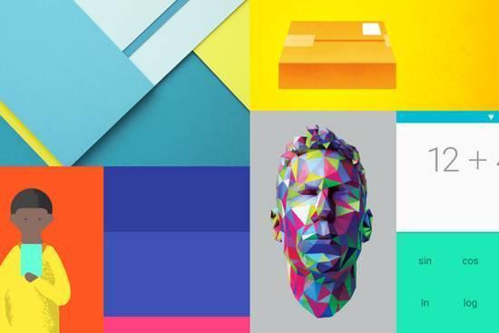 竞争加剧 苹果和谷歌在移动市场的未来