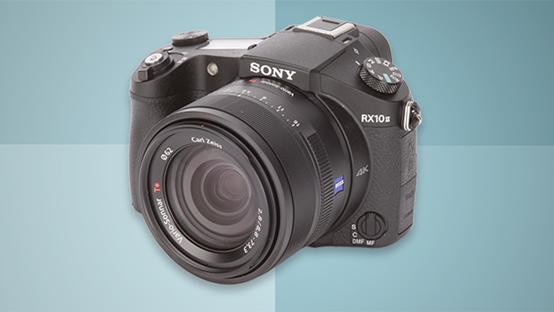 盘点2016年最值得购买的数码相机的照片 - 14