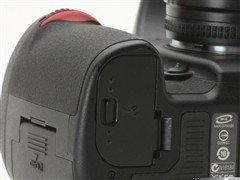 索尼相机降最猛 一周数码相机降价排行