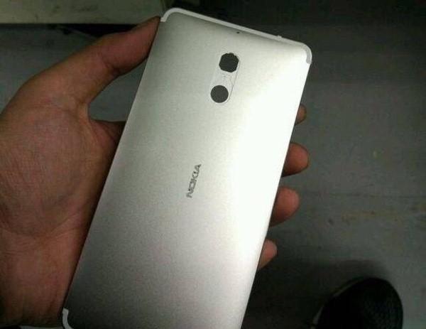 【新品探针】Nokia 6领衔 诺基亚回归是否让你666?