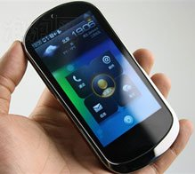 ������Phone