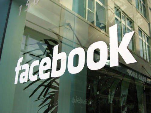 分析称Facebook上市造就千名百万富翁