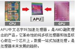 热门APU核芯本搜罗 配独显最贵5999元