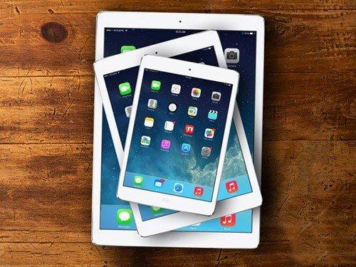 苹果iPad Pro传闻汇总
