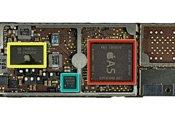 苹果A5处理器