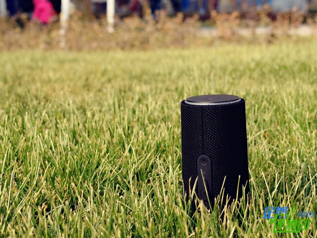 懒人玩叮咚音箱:语音控制一般但人工智能小有惊喜