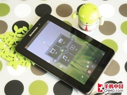 千元内学生用平板电脑推荐 最低799元