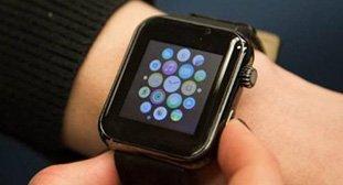山寨威武!CES上的Apple Watch只要30美元