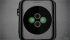 ���Apple Watch