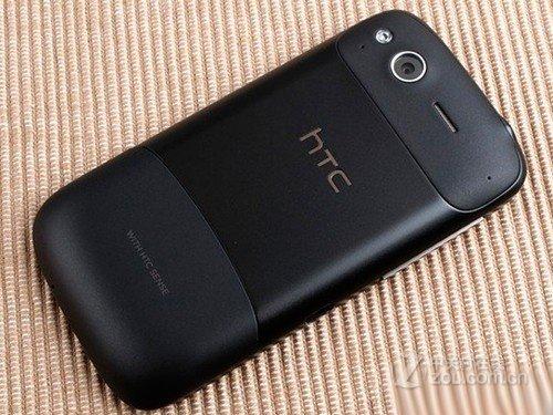 仅售2120元 HTC Desire S西安可入手