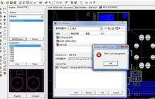 Step4:杀毒和使用相对稳定的软件